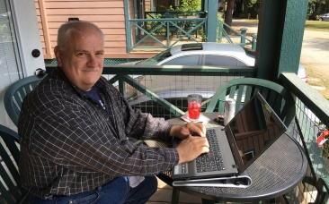 David Lee Crites at Writers Conference 2016dlc-at-writers-conference_1680px
