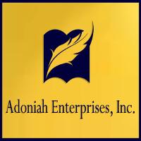 Adoniah Enterprises, David Lee Crites and Haydee Dabritz